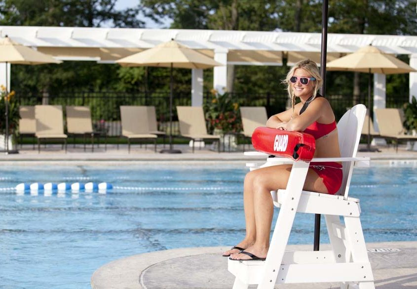 atlanta lifeguard jobs